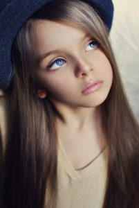 фото Как понять трудного ребенка