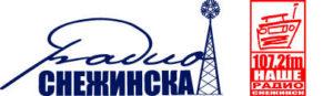 изображение Советы психолога на радио Снежинска