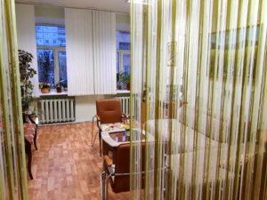 фото КАбинет психолога в Снежинске