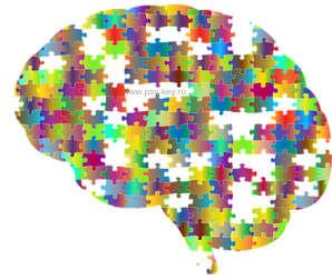 фото Ментальное здоровье мозг