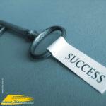 картинка Ключ к успеху