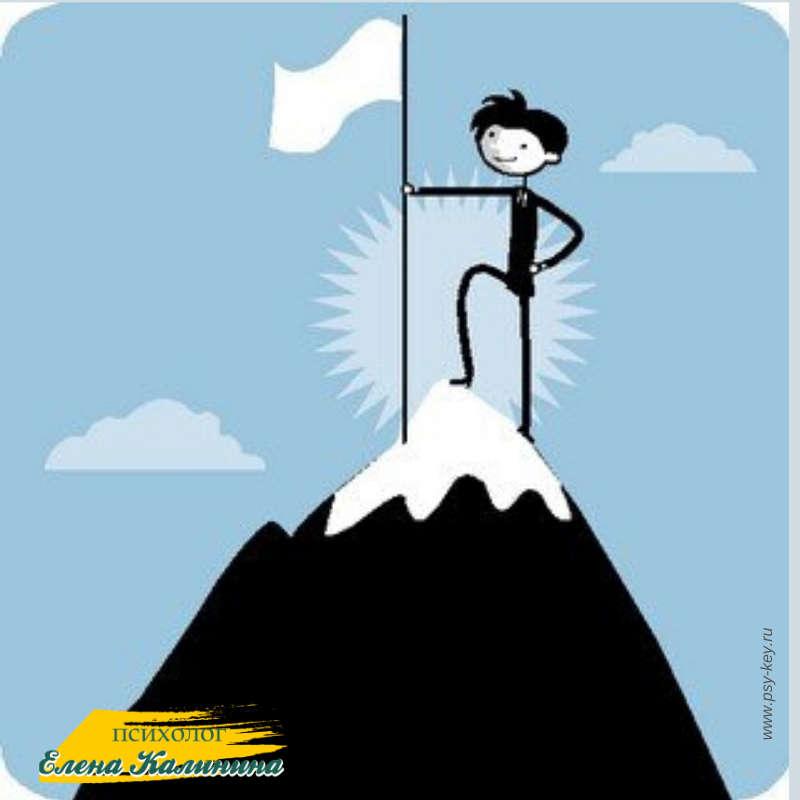 картинка Успех