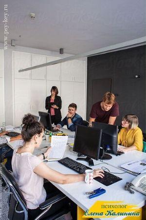 картинка Коучинг при реорганизации открытии бизнеса