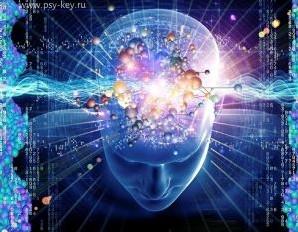 картинка Эриксоновский гипноз